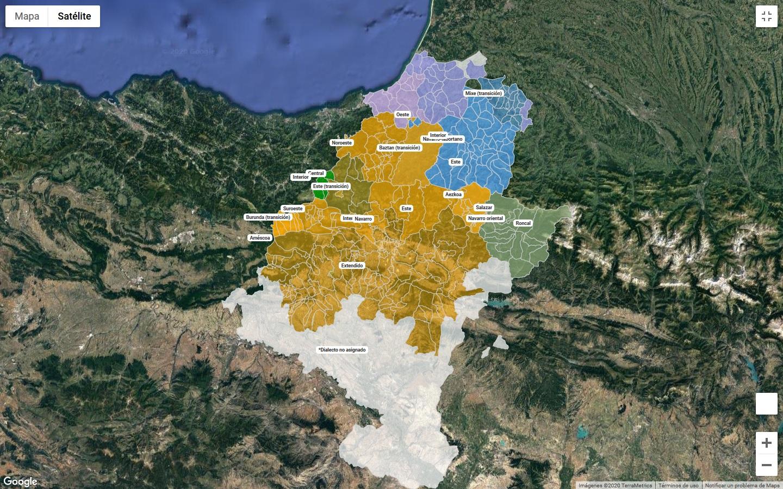 2_mapa_actual_dialectos_del_euskera_koldo_zuazu.jpg