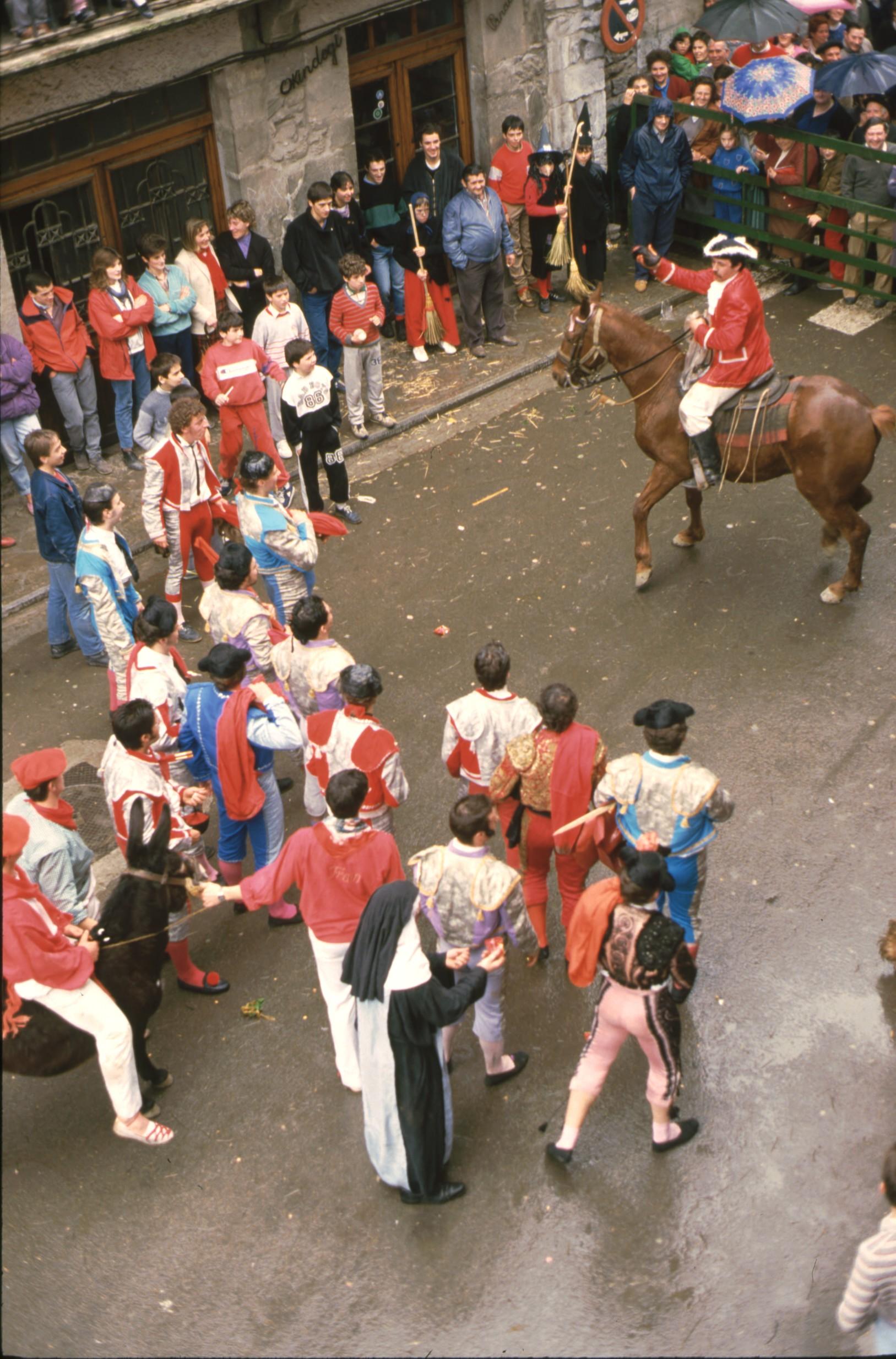 carnaval_lesaka_26.jpg
