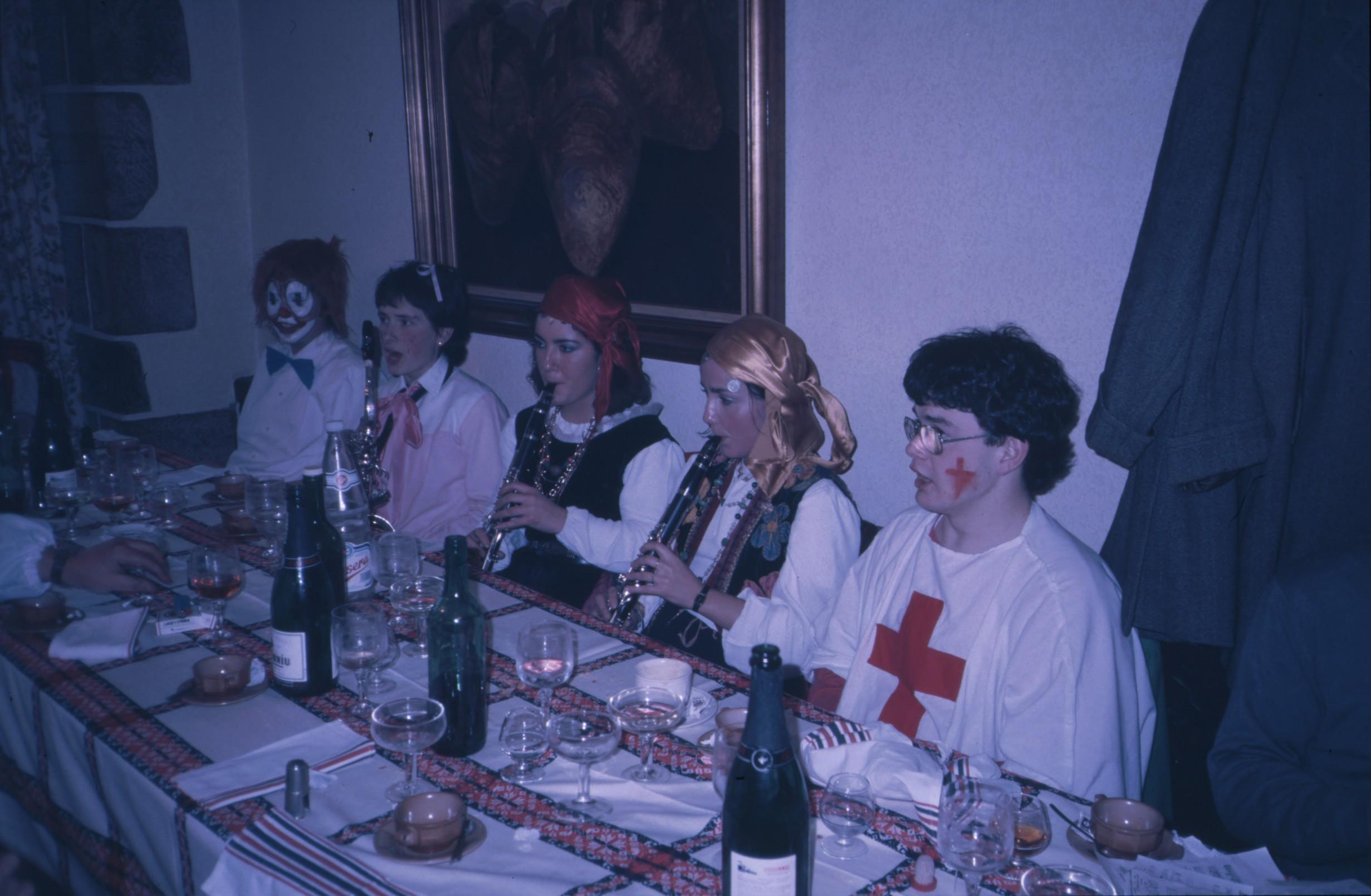 carnaval_lesaka_67.jpg