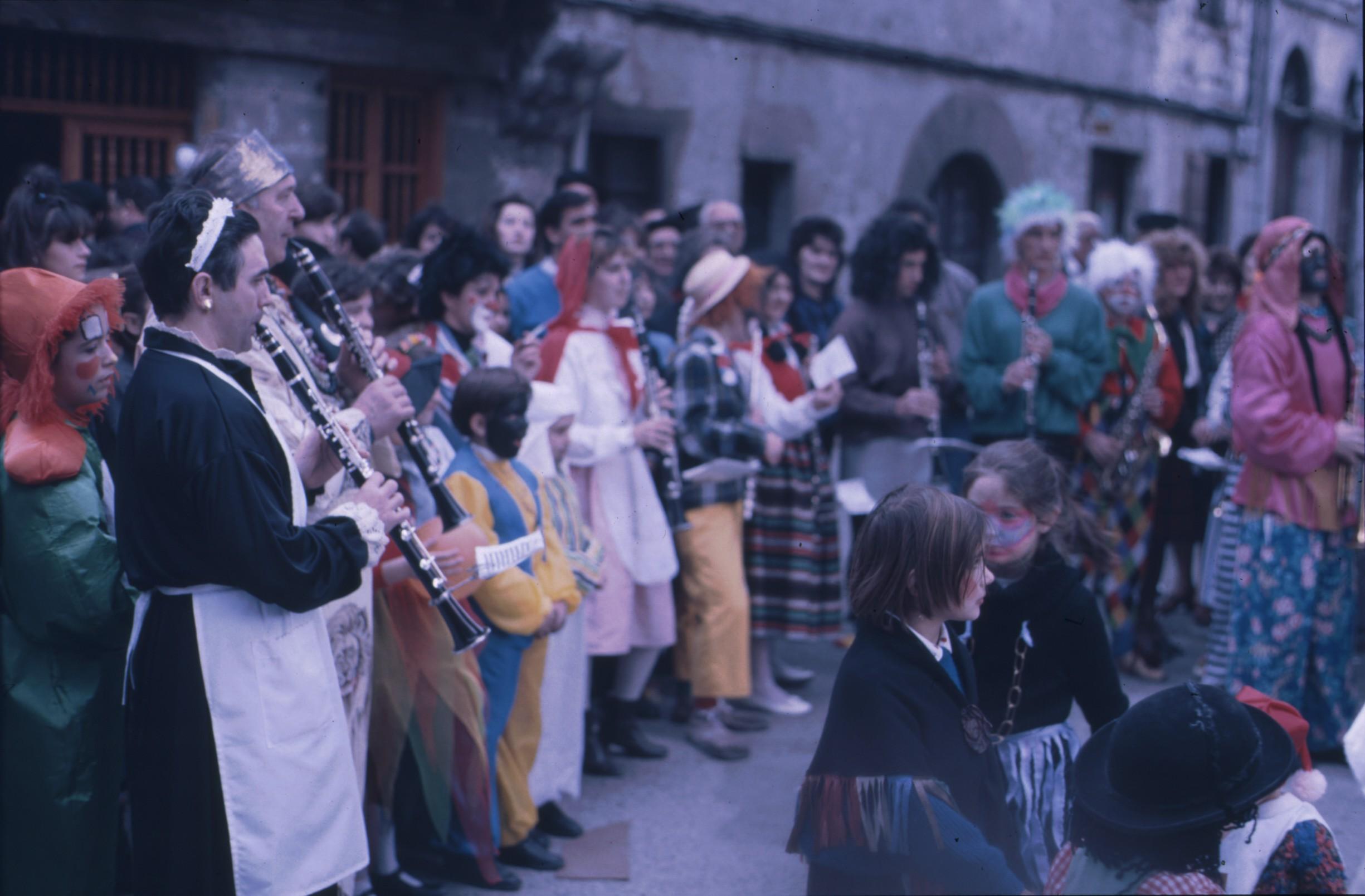 carnaval_lesaka_79.jpg