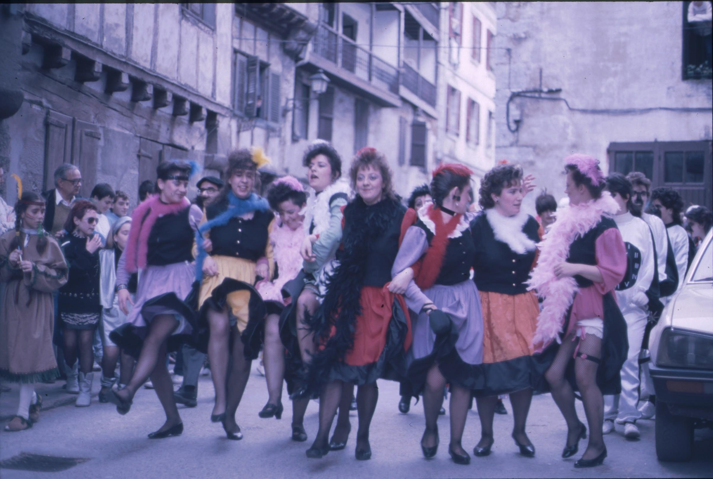 carnaval_lesaka_85.jpg
