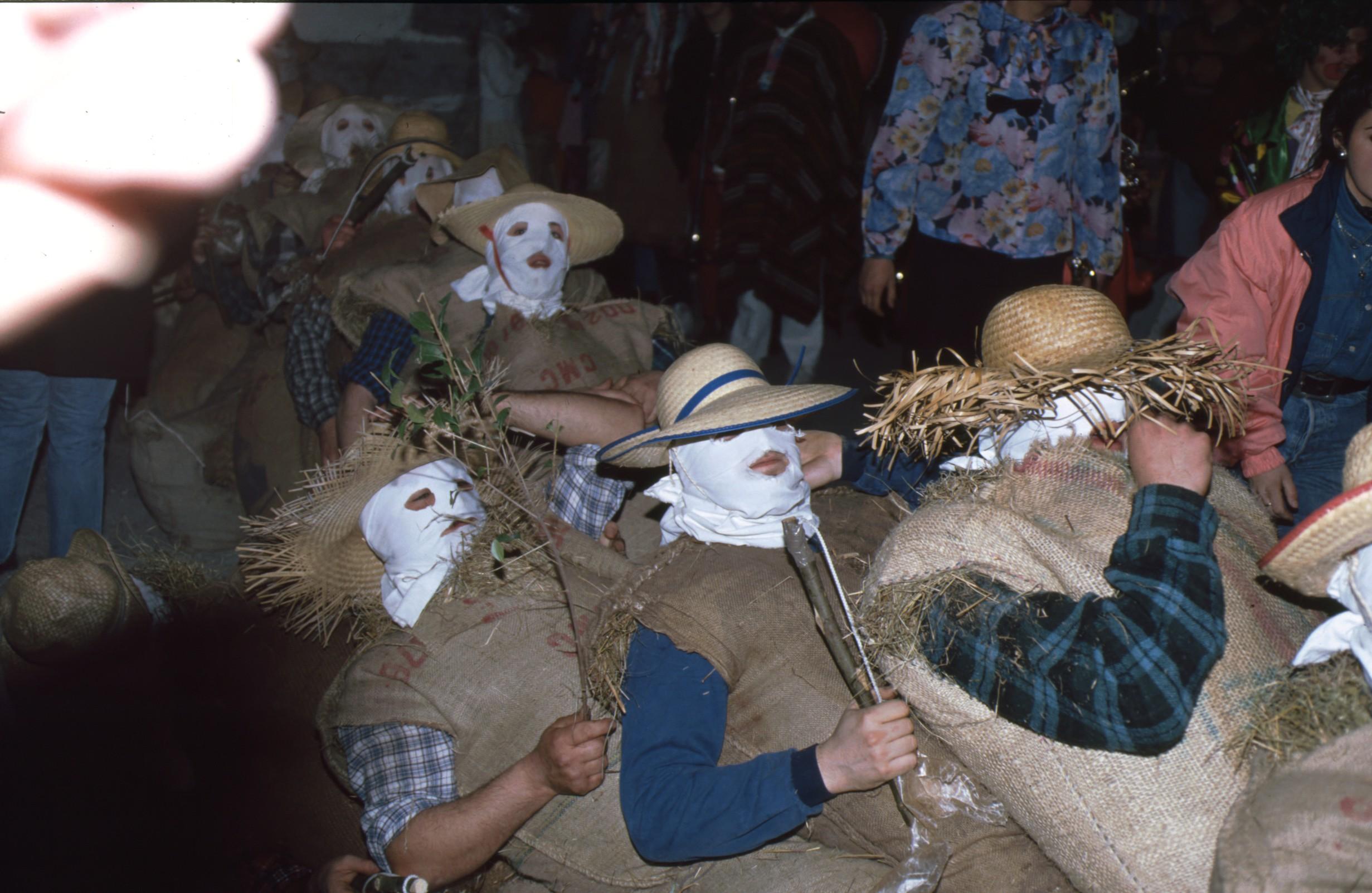 carnaval_lesaka_zakozar_14.jpg