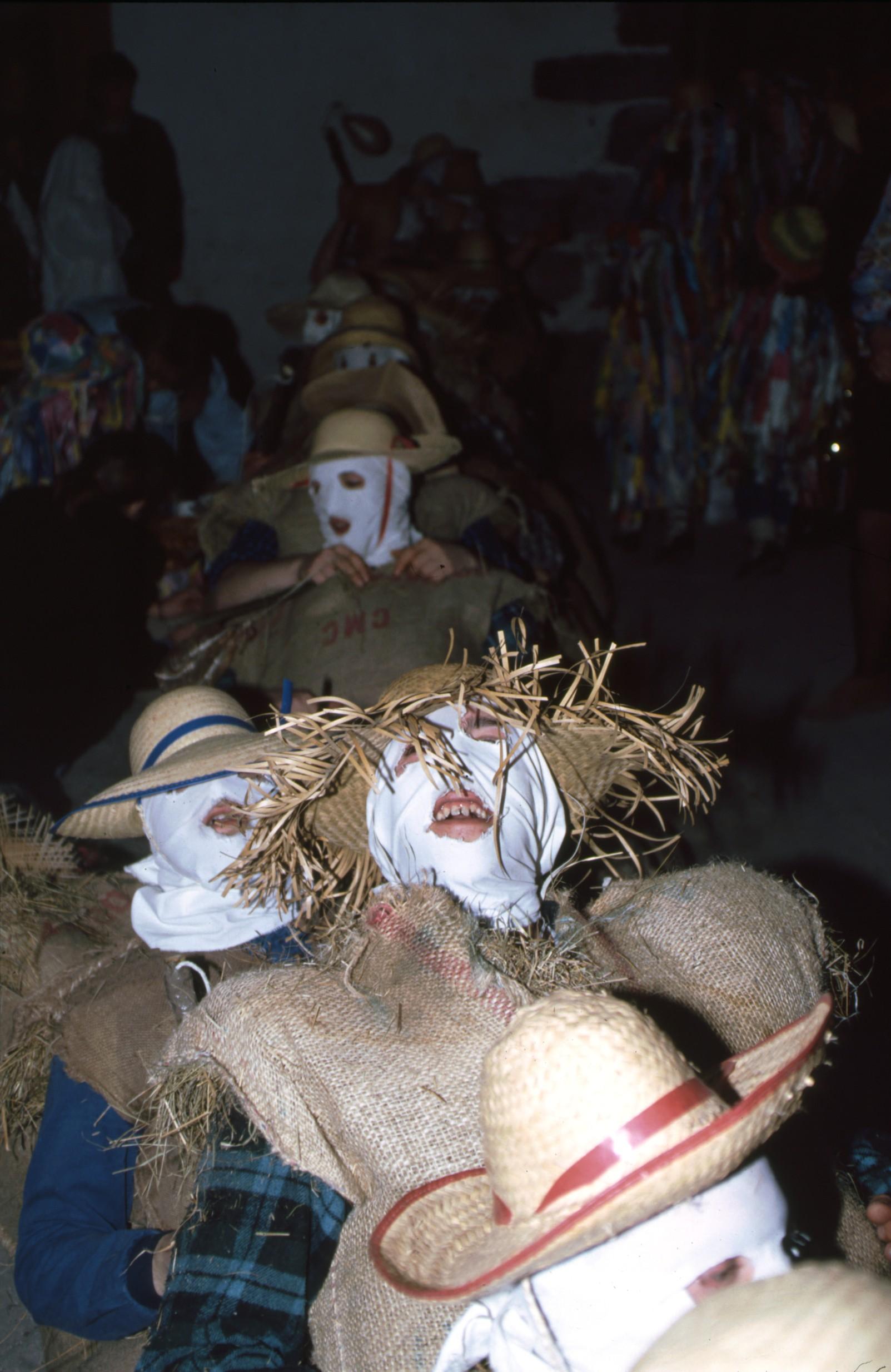 carnaval_lesaka_zakozar_16.jpg