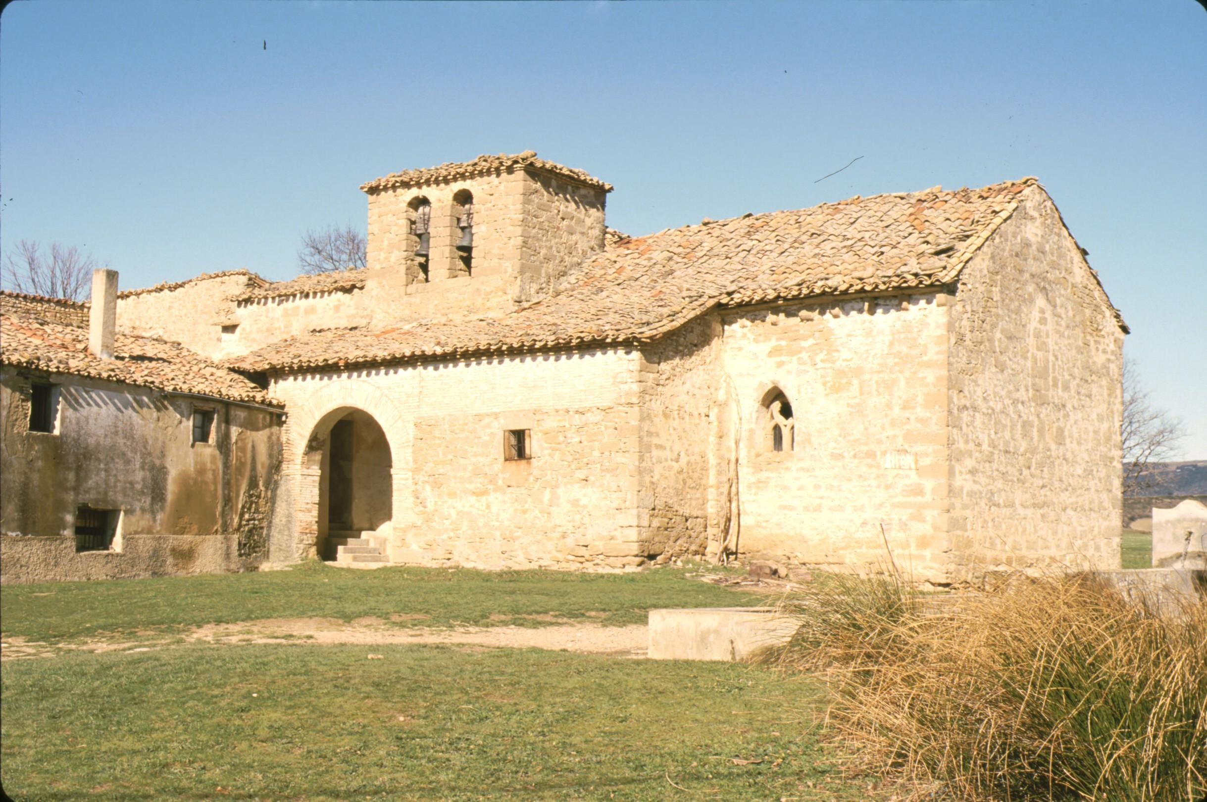 caserio_iglesia_adios_2.jpg