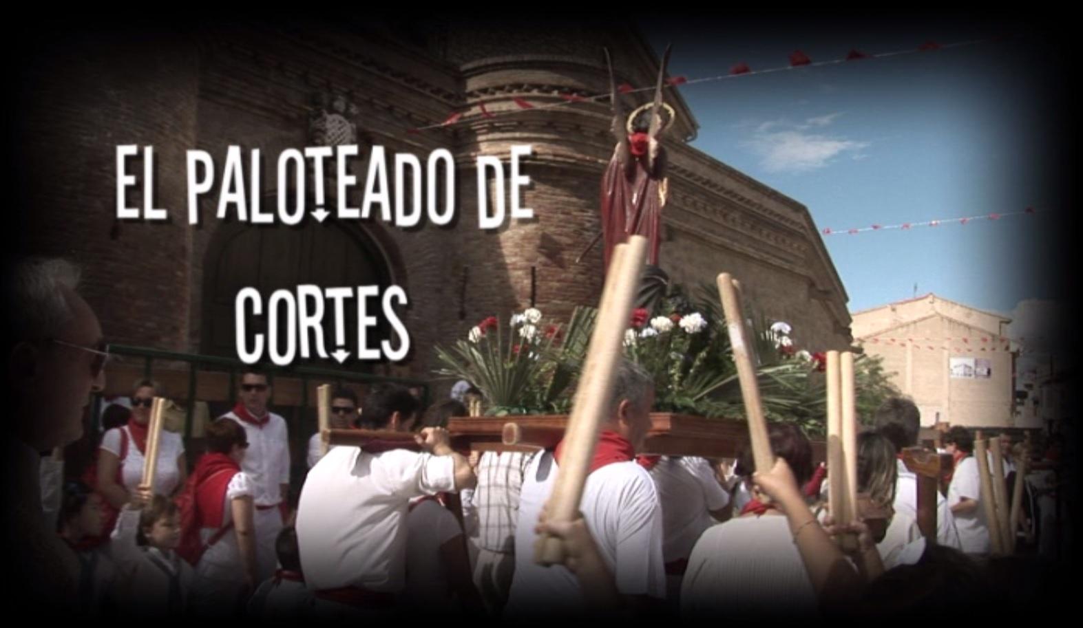 el_paloteado_de_cortes.jpg