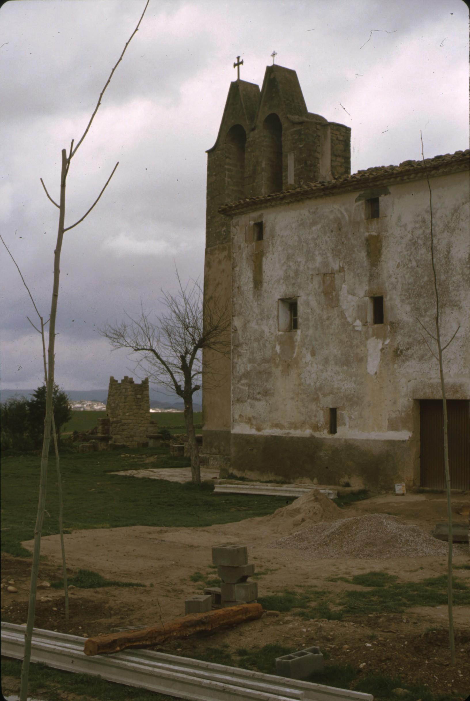 ermita_andion_3.jpg
