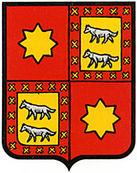 abaigar.escudo.jpg