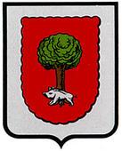 abaurrea-baja.escudo.jpg