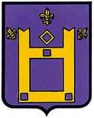 agorreta-esteribar.escudo.jpg