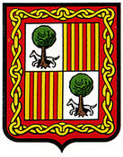aldaz-larraun.escudo.jpg