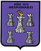 allo.escudo.jpg