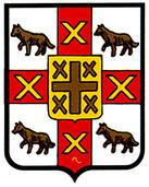 alzuza-egues.escudo.jpg