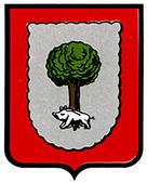aria.escudo.jpg