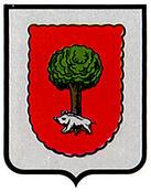 arive.escudo.jpg