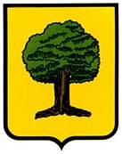 arteaga-metauten.escudo.jpg