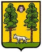 basaburua.escudo.jpg