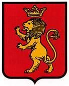 burutain-anue.escudo.jpg