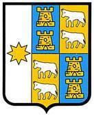cadreita.escudo.jpg