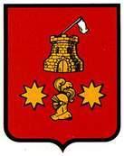 caseda.escudo.jpg