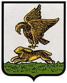 corella.escudo.jpg
