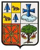 echalar.escudo.jpg