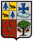 echarri-aranaz.escudo.jpg