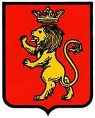 egozcue-anue.escudo.jpg