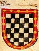 elizondo-baztan.escudo.jpg