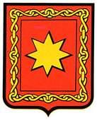 estella.escudo.jpg