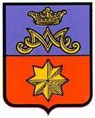 etayo.escudo.jpg