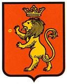 etulain-anue.escudo.jpg