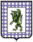 huarte.escudo.jpg