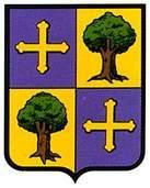 imoz.escudo.jpg