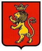 leazcue-anue.escudo.jpg