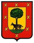 leiza.escudo.jpg