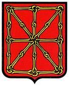 lerga.escudo.jpg