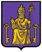 lezaun.escudo.jpg