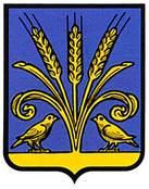 lizoain.escudo.jpg