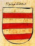 lodosa.escudo.jpg