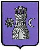 lumbier.escudo.jpg