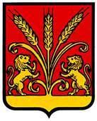 luquin.escudo.jpg