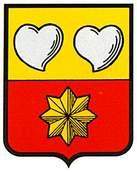 meano-lapoblacion.escudo.jpg