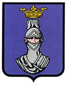 mezquiriz-erro.escudo.jpg