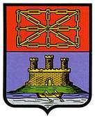 milagro.escudo.jpg