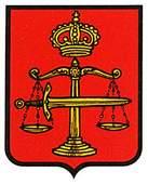 mues.escudo.jpg