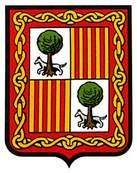 muguiro-larraun.escudo.jpg