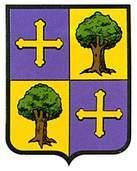 musquiz-imoz.escudo.jpg