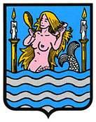 narvarte-bertizarana-.escudo.jpg