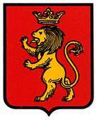 olague-anue.escudo.jpg
