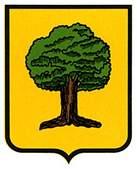 ollobarren-metauten.escudo.jpg